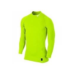Термобелье зимнее Nike HYPERWARM 824617-336