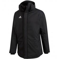 Куртка зимняя Adidas Condivo 18 Std Parka zima BQ6594