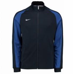 Толстовкa Nike GEN M NSW N98 TRK JKT 815660-451