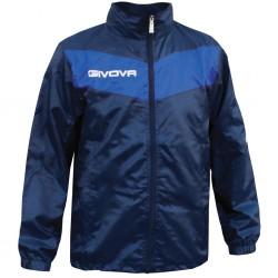 Куртка-дождевик Rain Scudo