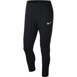 Тренировочные штаны Nike Dry Park 18 Pant AA2086-010