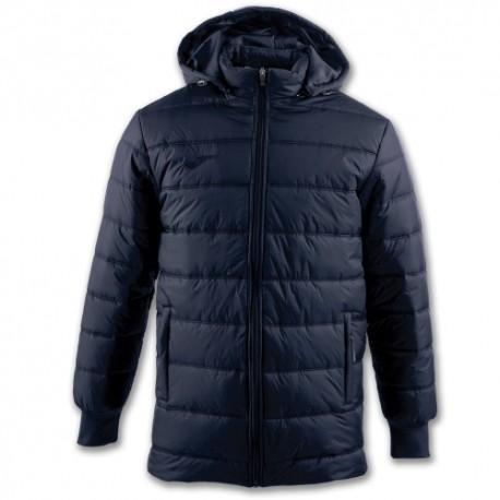 Куртка зимняя Joma URBAN 100659.300 (т. синяя)