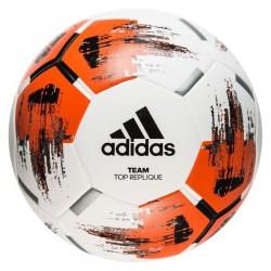 Футбольный мяч ADIDAS Team CZ2234