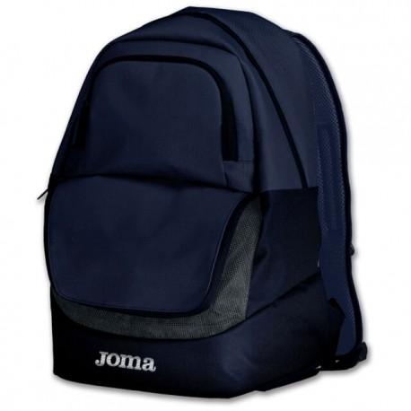 Рюкзак Joma DIAMOND II 400235.331 темно-синий