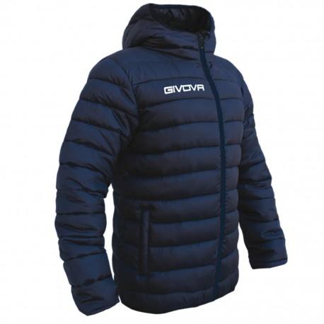 Куртка Givova G013 Giubbotto Olanda 0004