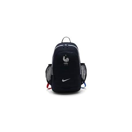 Рюкзак Nike NK STADIUM FFF BKPK BA5456-451