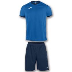 Футбольная форма Joma ACADEMY 101097.703