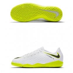 Футзалки детские Nike JR Phantom 3 Academy IC AJ3798-107