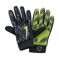 Перчатки игровые Nike HYPERWARM FIELD PLAYER GLOVE GS0261-071