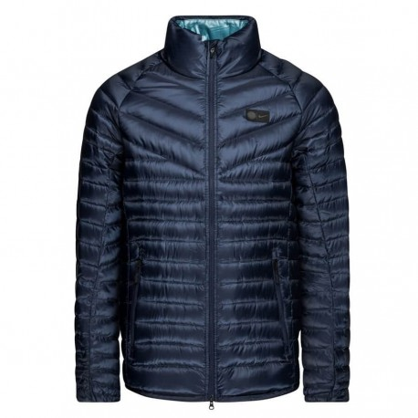 Куртка зимняя NIKE CFC M NSW OW DOWN JKT AUT AH7429-455