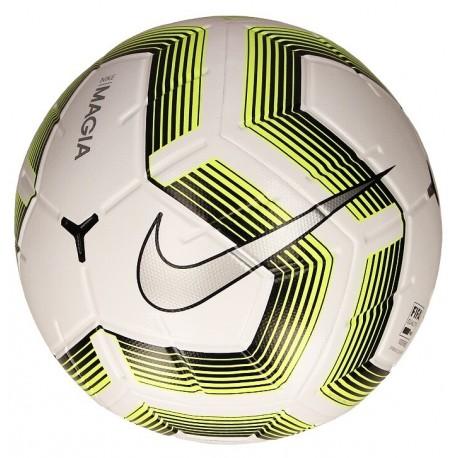 Футбольный мяч Nike Magia II FIFA SC3536-100