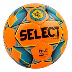 Футзальний мяч SELECT Futsal Tornado (FIFA Quality PRO) 2018