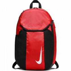 Рюкзак Nike Academy Team Backpack BA5501-657 (красный)