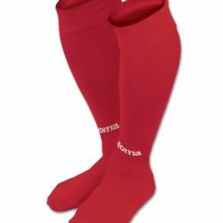 гетры Joma Classic (красные)