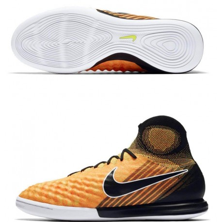 Футзалки Nike MagistaX Proximo II DF IC 843957-801