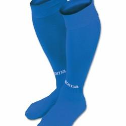 гетры Joma Classic (синие)