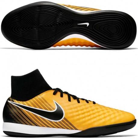 Футзалки Nike Magista Onda II DF IC 917795-801