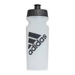 Бутылка-Поилка ADIDAS CD6280