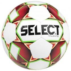 мяч SELECT TALENTO (5)