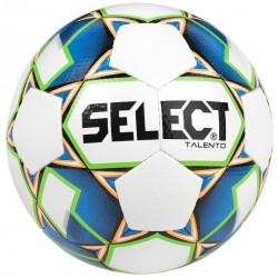 мяч SELECT TALENTO (4)
