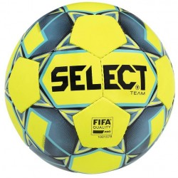 Футбольный Мяч SELECT TEAM FIFA APPROVED NEW