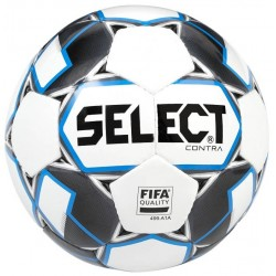 Мяч Select Contra FIFA INSPECTED