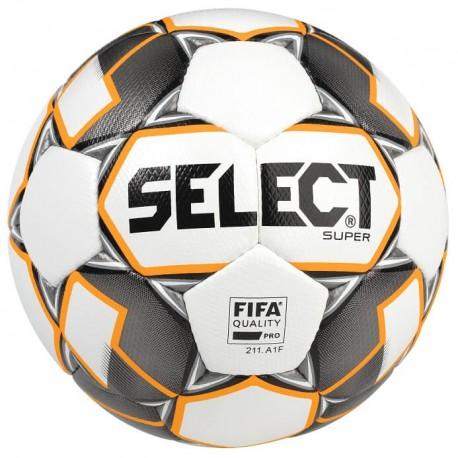 Мяч SELECT SUPER FIFA