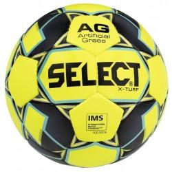 Мяч Select Х-Turf