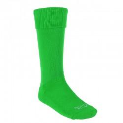 Гетры SELECT (зеленые)