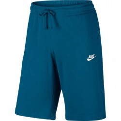 Шорты Nike Crusader Jersey Shorts In Navy 804419-464