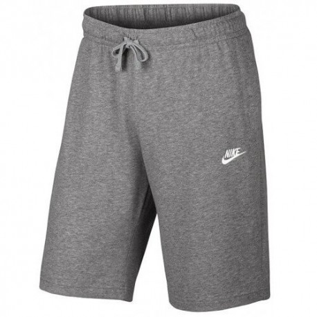 Шорты Nike Crusader Jersey Shorts In Navy 804419-063