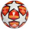 Футбольный мяч ADIDAS Finale Madrid Top Training DN8676