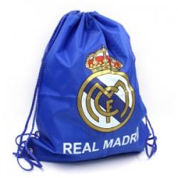 Рюкзак-мешок REAL (40/50) GA-1914-RMAD(1)