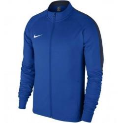Джемпер тренировочный Nike Academy 18 Track 893701-463