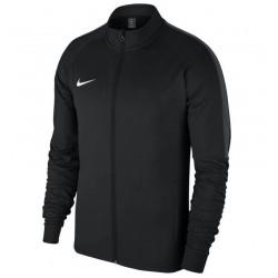 Джемпер тренировочный Nike Academy 18 Track 893701-010