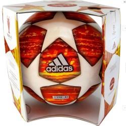 Футбольный мяч ADIDAS FINALE MADRID OMB DN8685