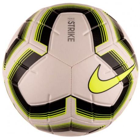 Футбольный мяч NIKE STRK TEAM IMS SC3535-102