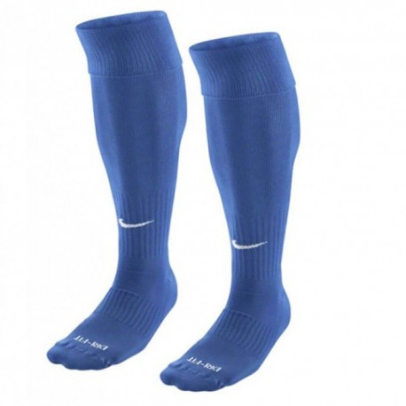 Гетры Футбольные NIKE Classic Football Dri Fit SX4120-402