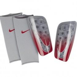 Щитки футбольные Nike Mercurial Lite SP2120-012