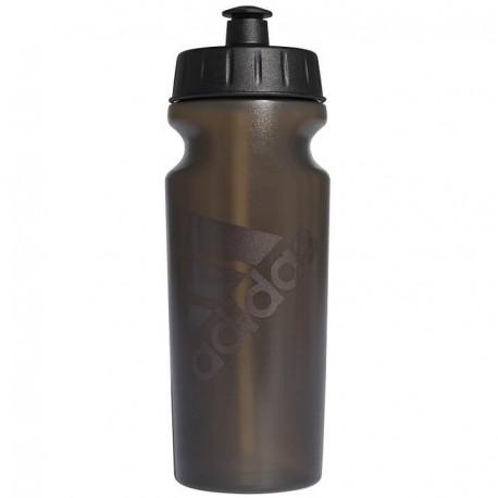 Бутылка-Поилка для воды ADIDAS DJ2232