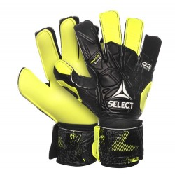Перчатки вратарские SELECT GLOVES 03 YOUTH