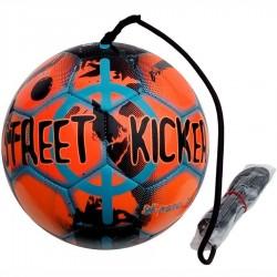 Мяч-тренажер для отработки упражнений