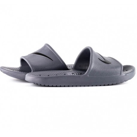 Шлепанцы Nike KAWA SHOWER AS 832528-010