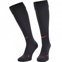 Гетры футбольные Nike Classic II Cushion Socks SX5728-012