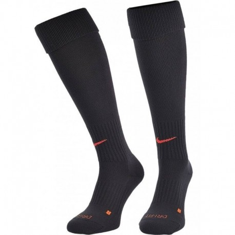 Гетры футбольные Nike Classic II Cushion Socks SX5728-012