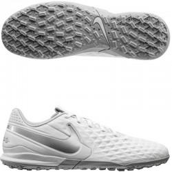 Футбольные Сороконожки Nike Tiempo Legend VIII TF AT6100-100