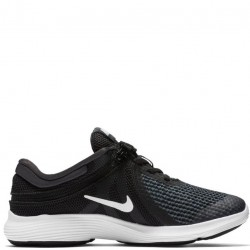 Кроссовки детские NIKE REVOLUTION 4 FLYEASE WIDE GS AH8797-001