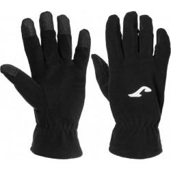 Перчатки игровые Joma 400055.100