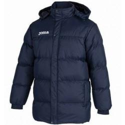 Куртка зимняя удлиненная Joma ALASKA II 101138.331