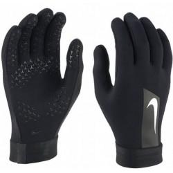 Перчатки игровые Nike HyperWarm Gloves GS0373-013